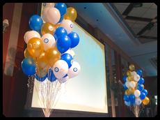 s_50balloons2 (1)