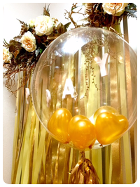 s_photoballoon (1)