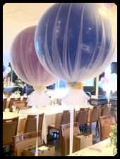 s_tulleballoon (1)