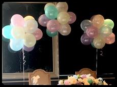 12balloons