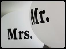 Mr.Mrs.2