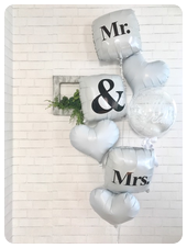 Mr.Mrs.