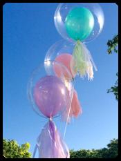 tballoon